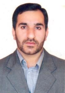 انوشیروان محمودیان