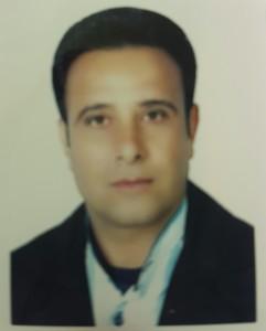 حمزه نژاد سعید - کرمان 2