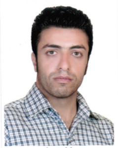 mohammad (1)