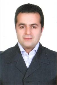 احمد پور