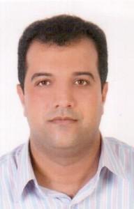 سید حسین جانبراری